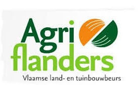Beurs Agriflanders